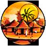 Logo Villa Saly Sénégal