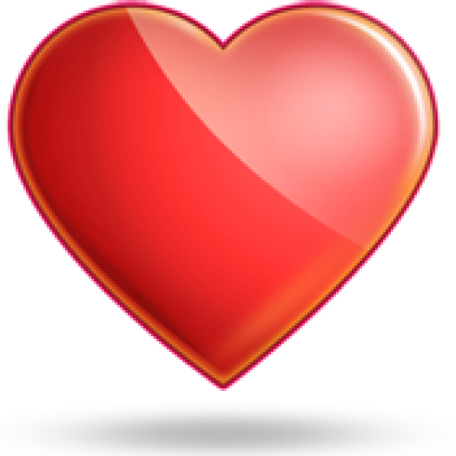 Image Coup de coeur